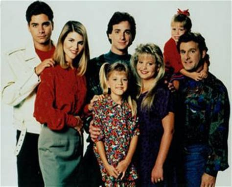 full house tv show tv series films of the 80s