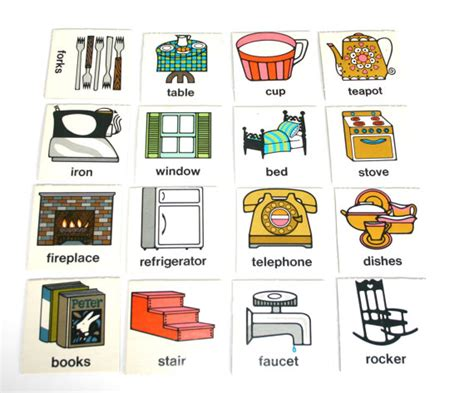 items similar to flash sale items similar to vintage flash cards creative playthings
