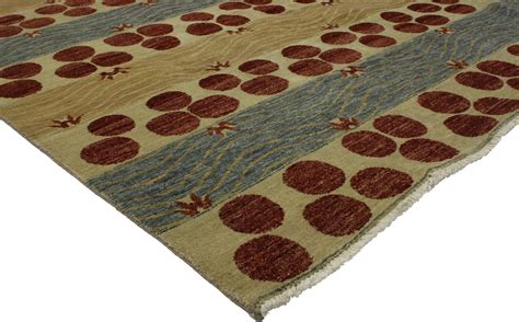 Transitional Rugs by 6 X 9 Transitional Rug 30289