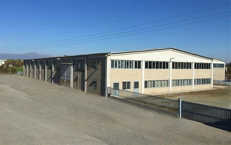 capannoni vendita torino capannone industriale vendita