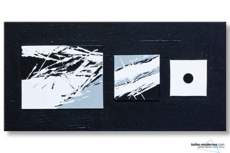 peinture salle à manger 1511 langage et communication tableau noir et blanc