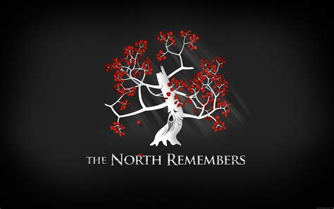 the house is on fire song the north remembers a song of ice and fire wallpaper 31074844 fanpop
