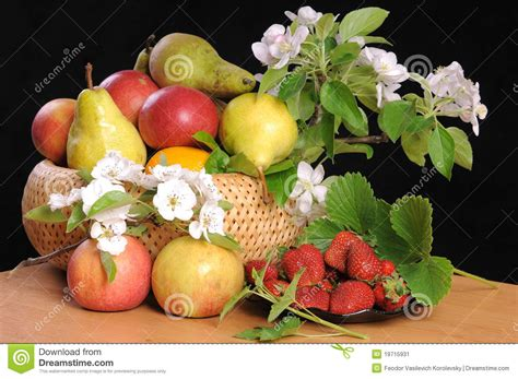 flower foods stock flower foods stock 100 flower foods stock bunches of roses