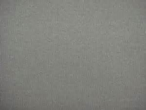 genco upholstery genco upholstery supplies ph2055 saddle darker 60