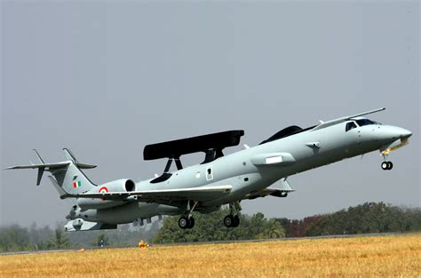 embraer claims commonality edge in india defense news