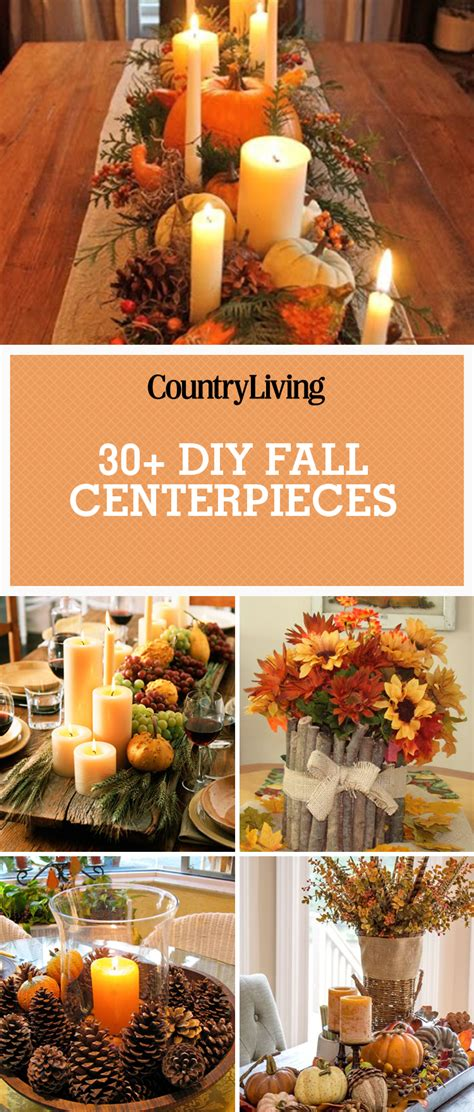 fall table centerpieces diy fall wedding table centerpieces daveyard 913f13f271f2