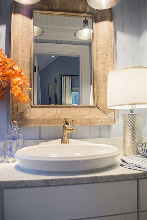 hgtv dream home 2015 delta faucet my visit to the hgtv dream home on martha s vineyard