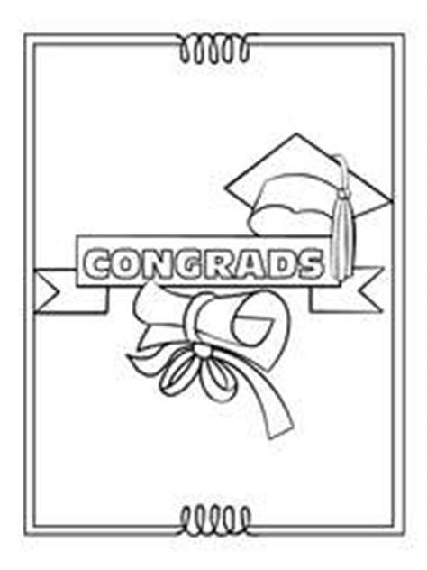 printable cards gotfreecards free printable congratulations cards create and print