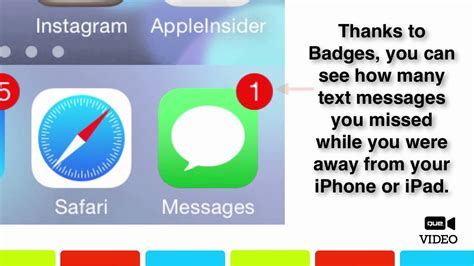 What Is Your Message by Image Gallery Iphone Text Message App