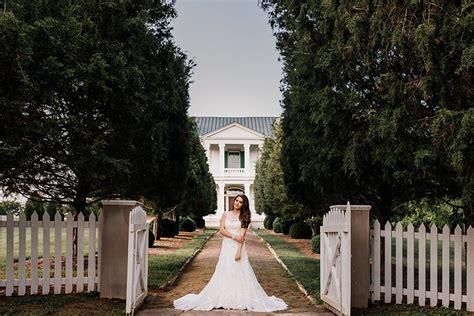at carnton a novella tausha photography nashville tn wedding photographer