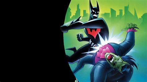 wallpaper abyss batman batman beyond wallpapers wallpaper cave