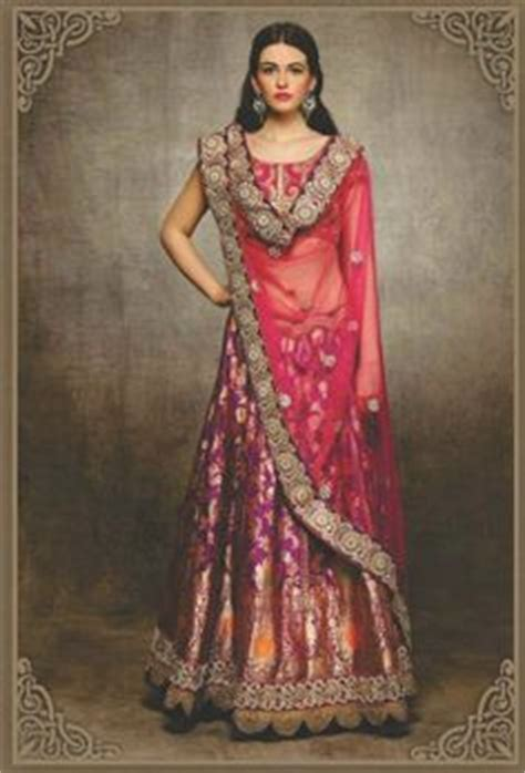 chunni draping styles 1000 images about indian wedding clothing bridal sarees