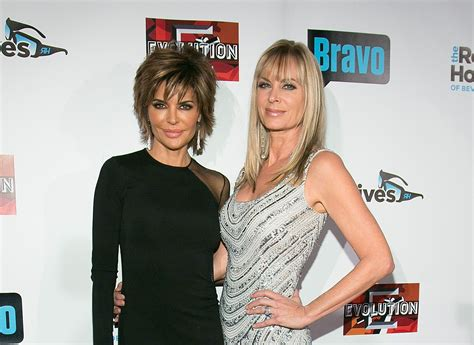 the young and the restless eileen davidson defends hunter king in the young the restless eileen davidson and days of our