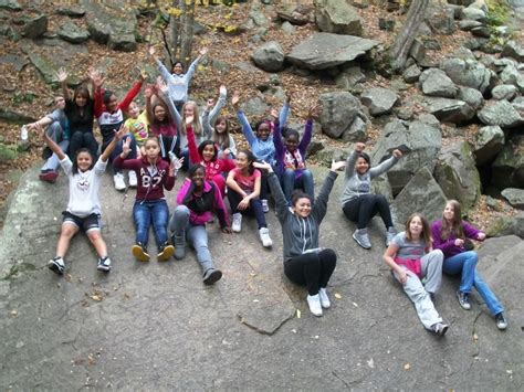 blog archives fileslets let s go teaching healthy habits through outdoor