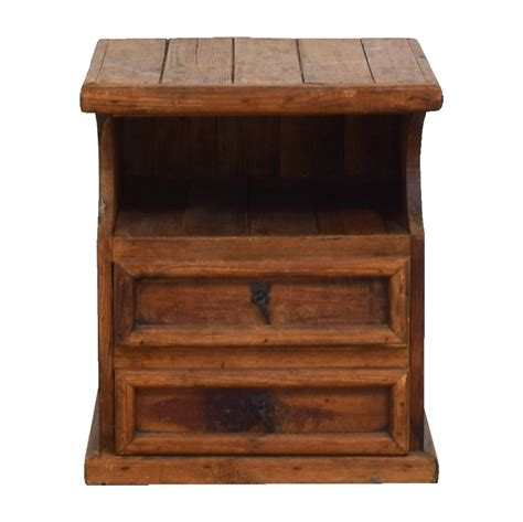 rustic end tables for sale end tables used end tables for sale
