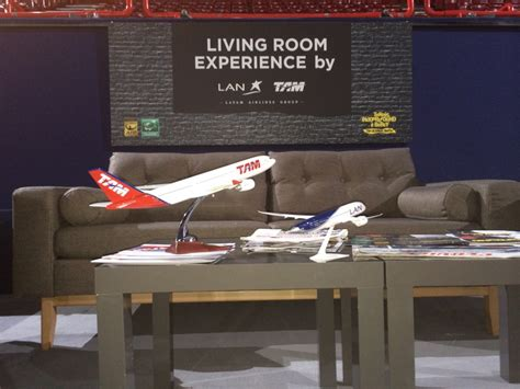 Living Room Experience Quot Living Room Exp 233 Rience Quot Le Bnp Paribas Masters 224 Bercy