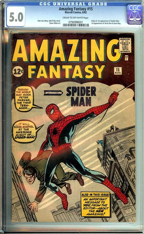 top 10 comics top 10 most expensive comic books awesome nerdiness my