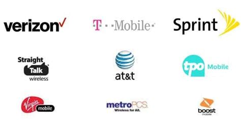 best cell phone company free cell phones and cell phone deals with wireless plans