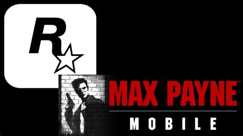 max payne mobile apk max payne mobile v1 2 apk data android free apps for android