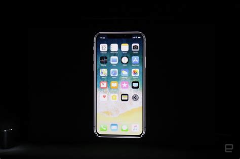 X Iphone 5 iphone x 5 things you need to