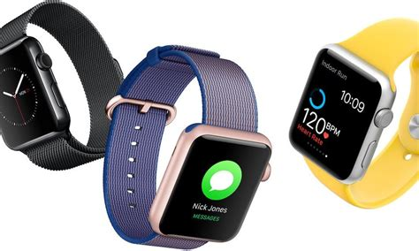 wallpaper apple watch nylon how to make your own apple watch nylon bands at a fraction