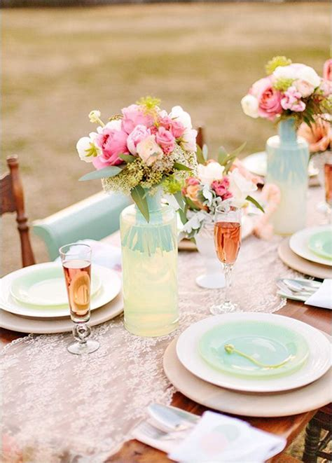 Best 25  Greyed jade wedding ideas on Pinterest   Rustic