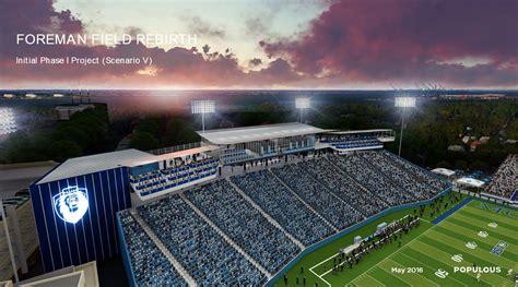 Ballard Designs Reviews design odu stadium stadiumdb com