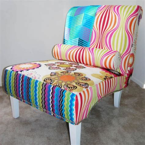 colorful accent chairs 100 essentials colorful accent chair at hayneedle