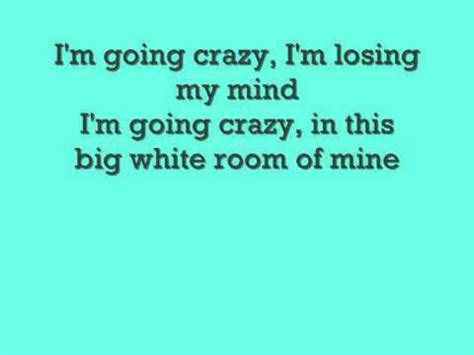in the white room lyrics j big white room with lyrics