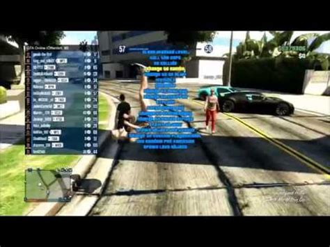 mod game jailbreak full download gta v online usb mod menu no jailbreak