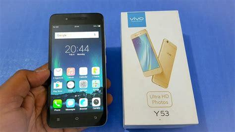 Gambar Dan Hp Nokia Di Bawah 1 Juta gg 5 hp murah di bawah rp 2 juta ini bisa mainkan mobile