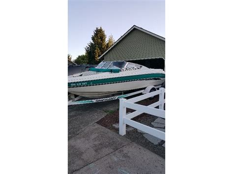 striper boats for sale oregon seaswirl boats for sale in portland oregon