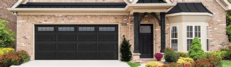 wayne dalton 8500 colonial ranch wayne dalton 9100 series garage door in colonial style