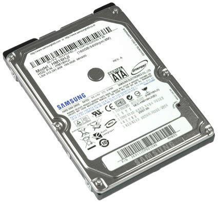 Harddisk Samsung samsung spinpoint mh80 hybrid drive should you care about hybrid drives