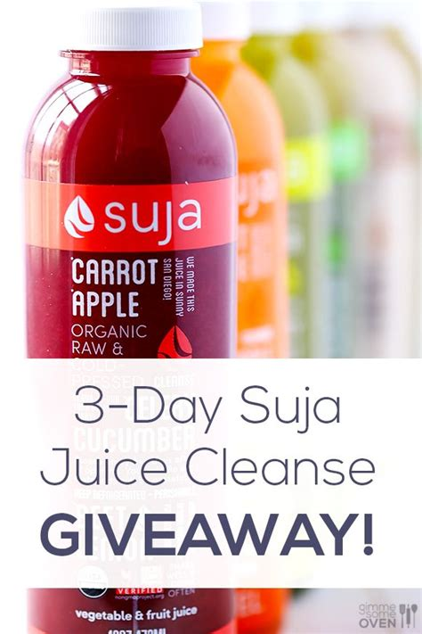 5 Day Juice Detox Delivered by Best 25 Suja Juice Cleanse Ideas On Suja