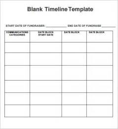 blank powerpoint templates timeline template free documents in word excel