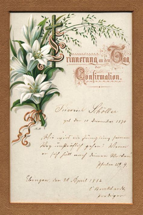 Confirmation Letter Methodist Confirmation Quotes Catholic Quotesgram