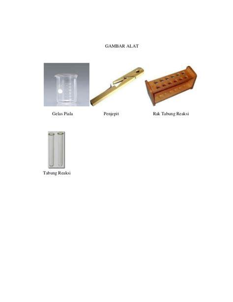 Tabung Reaksi 18 Cm X 17 Mm Dengan Cork Gabus Kayu percobaan 1 pengamatan ilmiah