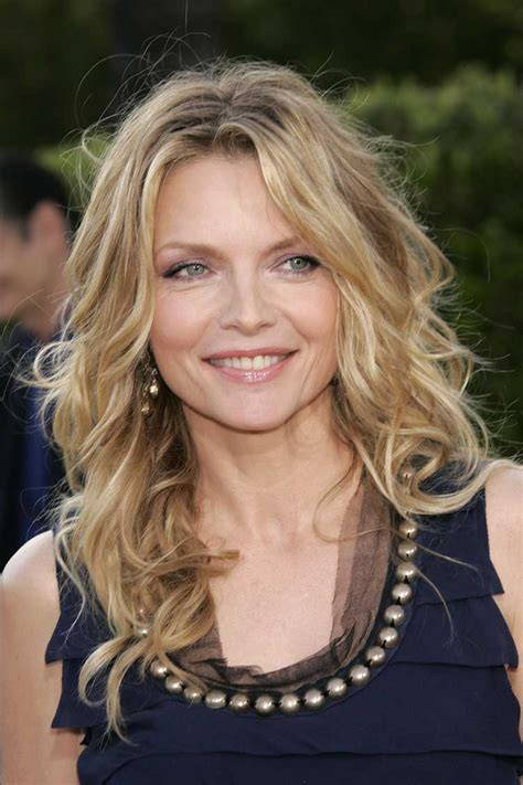 michelle pfeiffer hairstyles a new life hartz michelle pfeiffer hairstyles