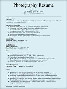 printable resume templates