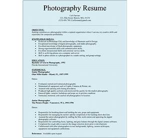 Resume photography resume template beautiful photography resume sample resume for digital photographer professional photographer resume altavistaventures Gallery