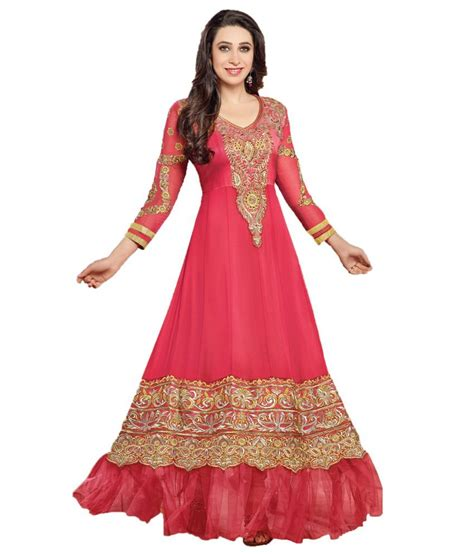 shopping cart latest party wear dresses for girls and boy youtube pics for gt flipkart online shopping dresses for girls