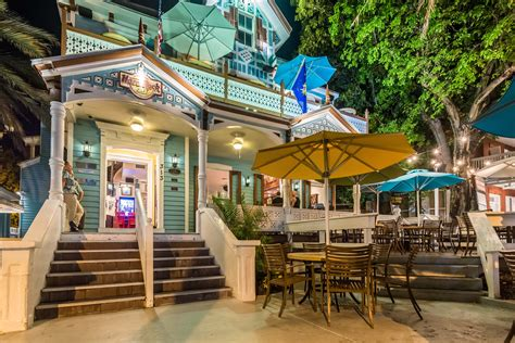 boathouse bar and grill key west portfolio hard rock cafe key west the mcbride company