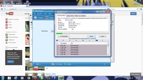 trik internet gratis three januari 2018 trik internet gratis three x aon info it8 net