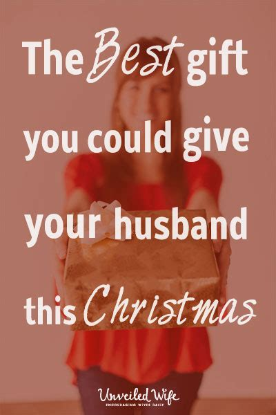 best christmas gift to my husband best quotes for from husband image quotes at relatably