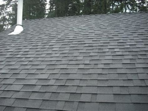 tile roof cleaning portland composite tile roof tile design ideas