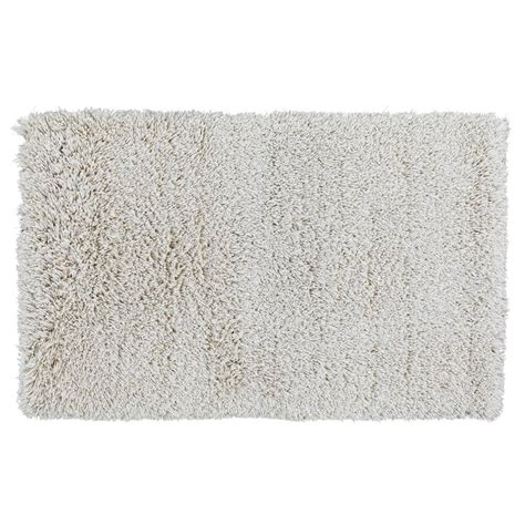 the white company rugs buy tentakel rug 110x170cm the real rug company