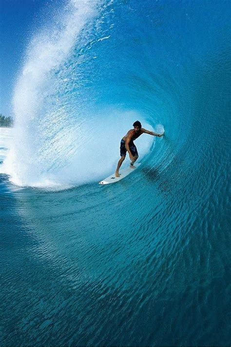 wallpapers   iphone wallpaper surfing