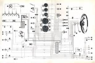wiring diagram 1987 alfa spider get free image about