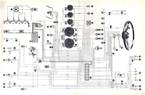 alfa romeo wiring diagram alfa romeo wiring diagram agnitum me